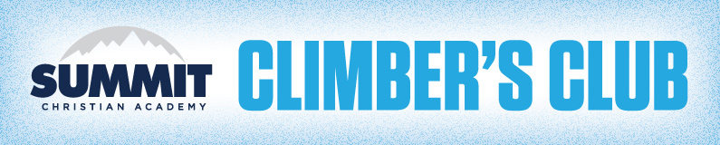 climbers-club