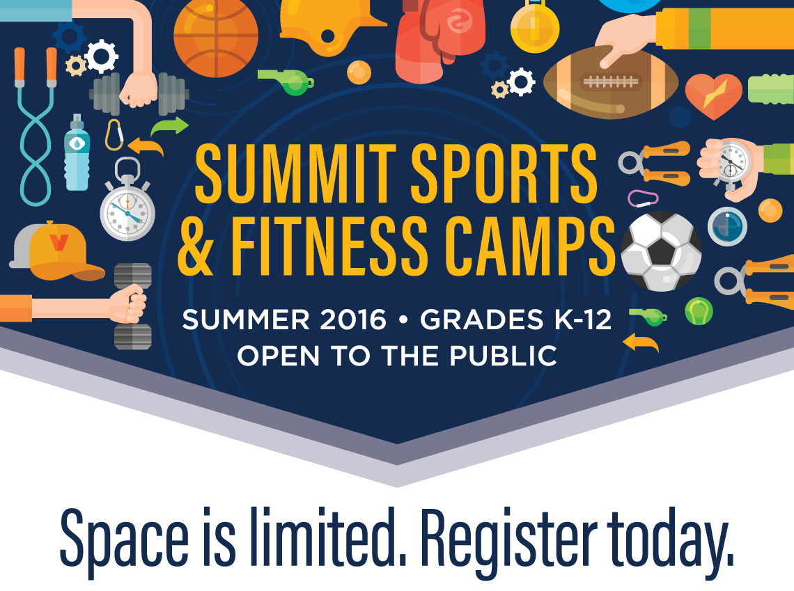 summit-sports-camps-1