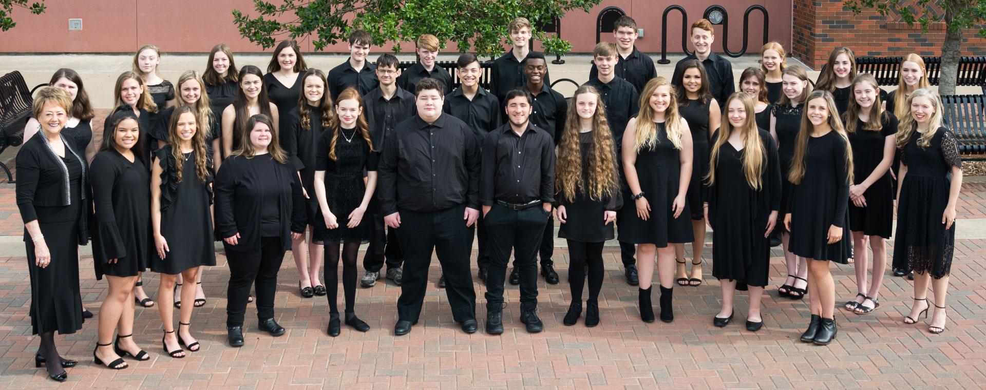 choir-pic2