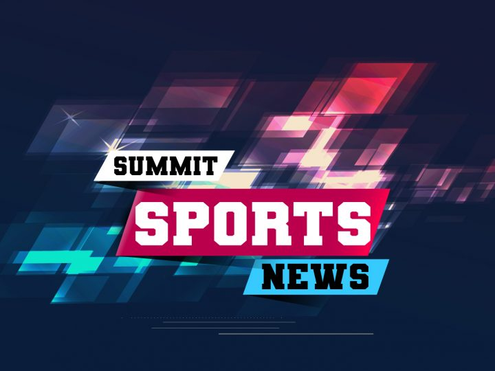 Sports Update • 09/15/19