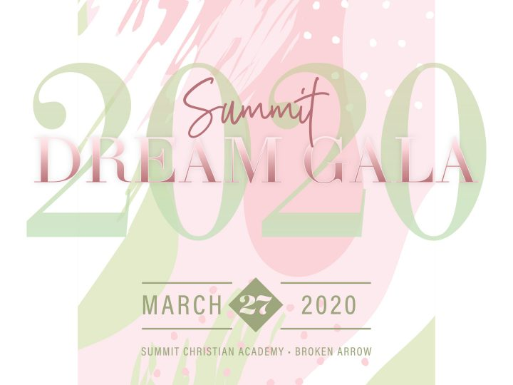 Summit Dream Gala