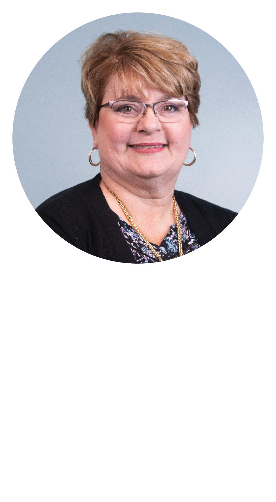 dr-kelly
