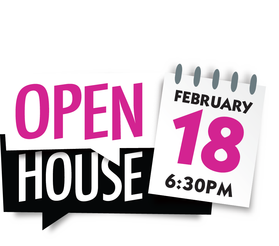 open-house-date