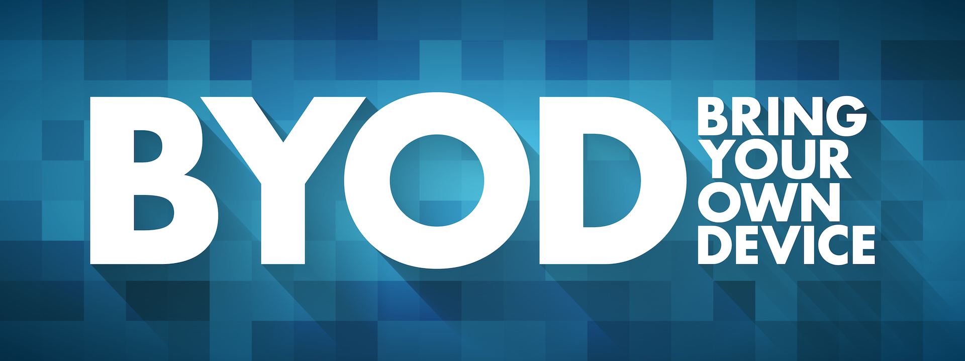BYOD1920-01