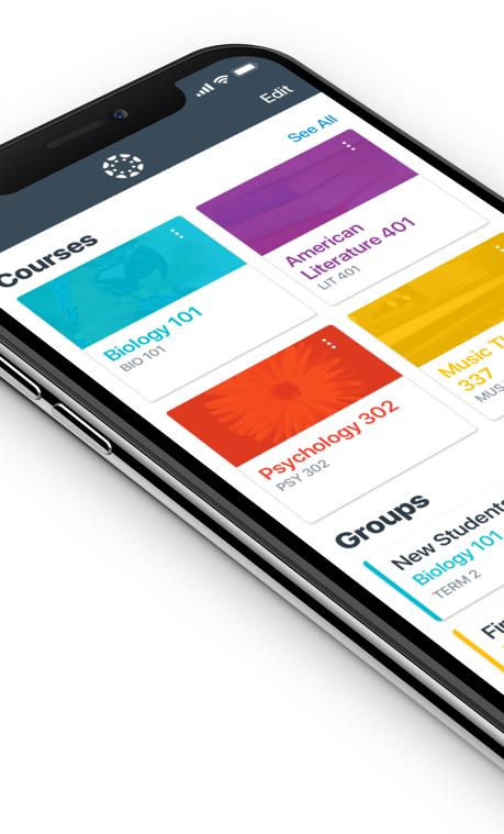 canvas-app
