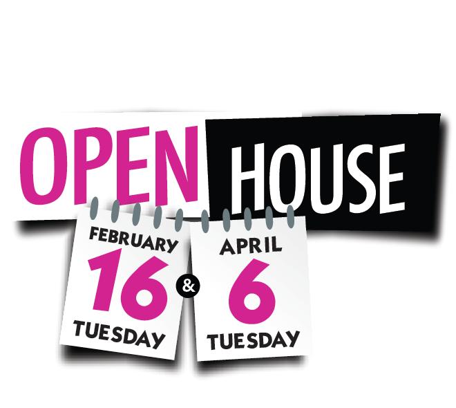 k-open-house